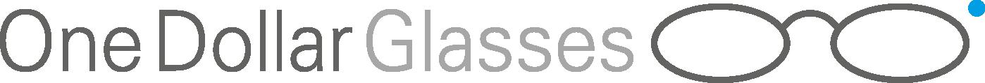 OneDollarGlasses